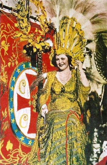 Carnaval-da-Bahia-anos-30_-Cruz-Vermelha_-Senhorita-Alzimir-Perouse-Pinho