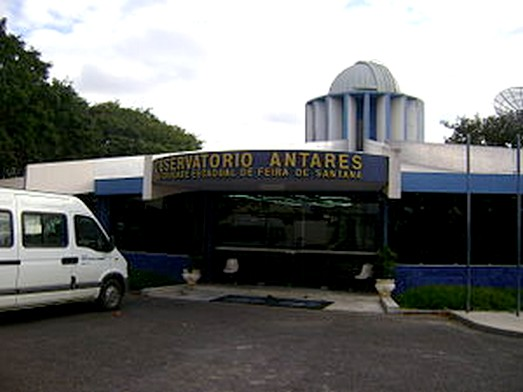 Observatorioantares