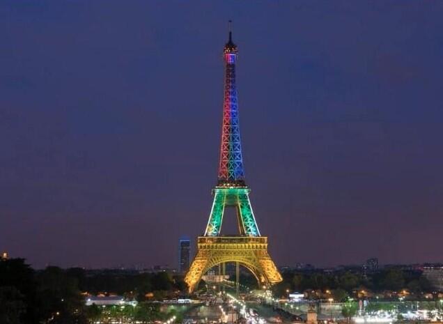 Eiffel Ba1awPGIgAAEViD