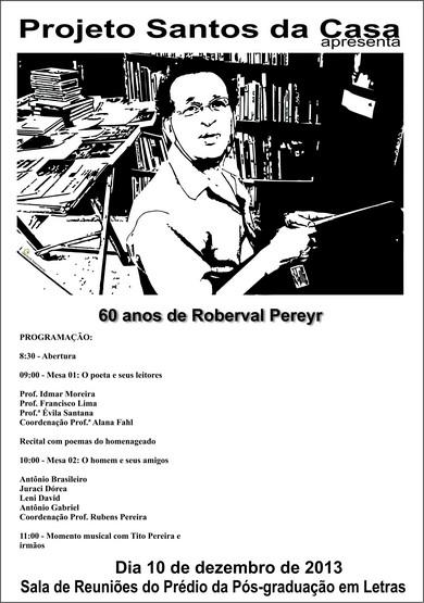 Roberval Pereyr