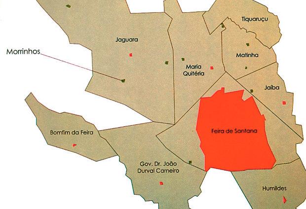 AMaristela RTEmagicC_morrinhos_mapa_jpg