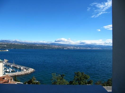 A Croacia2 IMG_4347