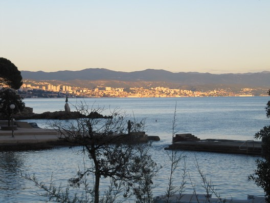 A Rijeka IMG_4354