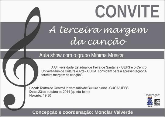 A convite monclar (3)