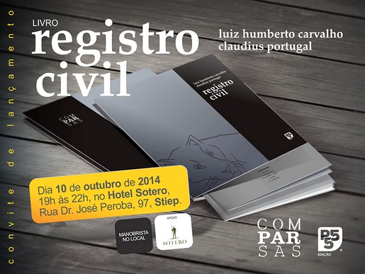 A convite_registro_civil