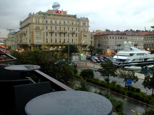 Rijeka11