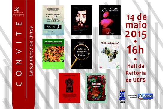 A convite_uefs_editora_14-5-15