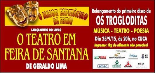 A Teatro12042634_10200743242181153_8484314734168779141_n