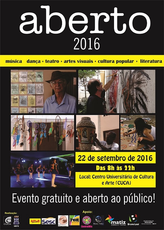 Aberto_do_CUCA_2016