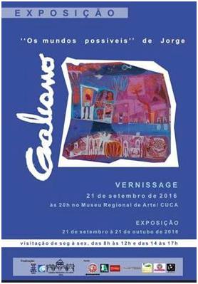 Vernissage_Galeano