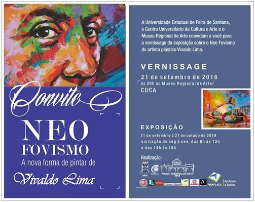 Vernissage_Vivaldo_Lima